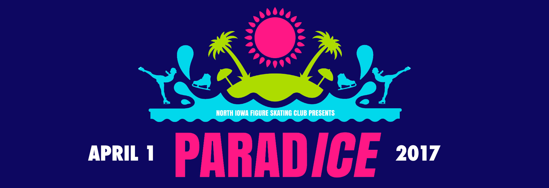 paradise-front