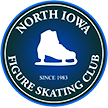 North Iowa Figure Skating Club