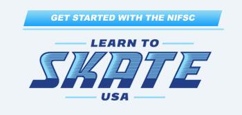 Start Skating